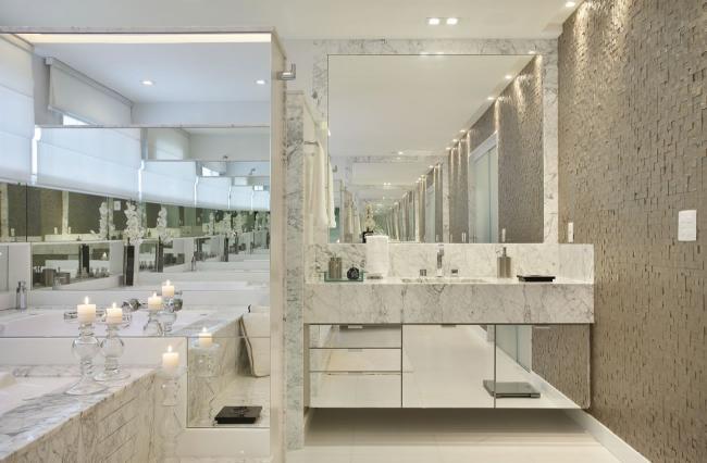 Dicas_criativas_para_decorar_seu_banheiro.jpg