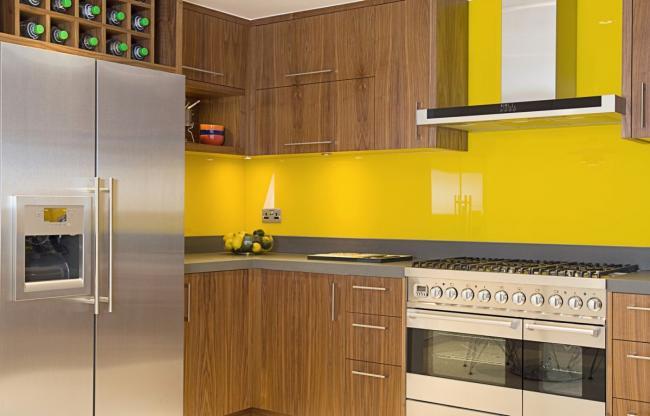 Pinte_os_azulejos_do_seu_banheiro_ou_cozinha.jpg